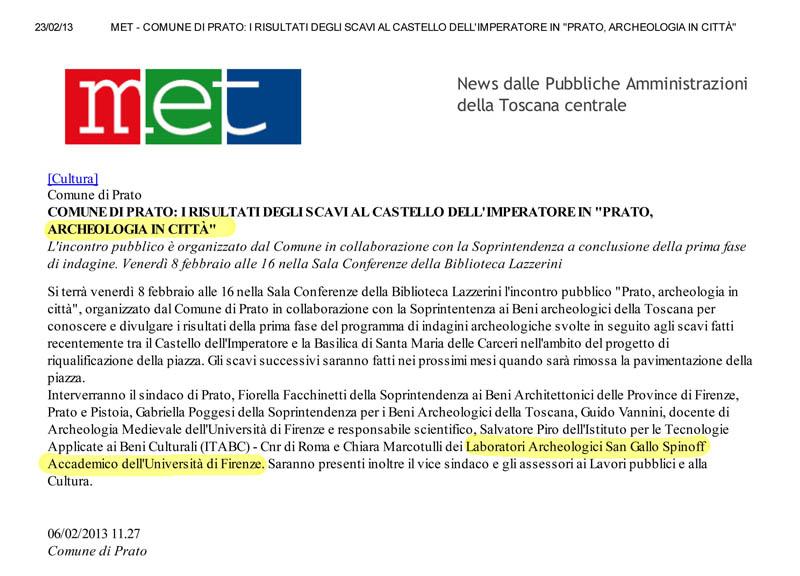 r6_Met_Prato_2013