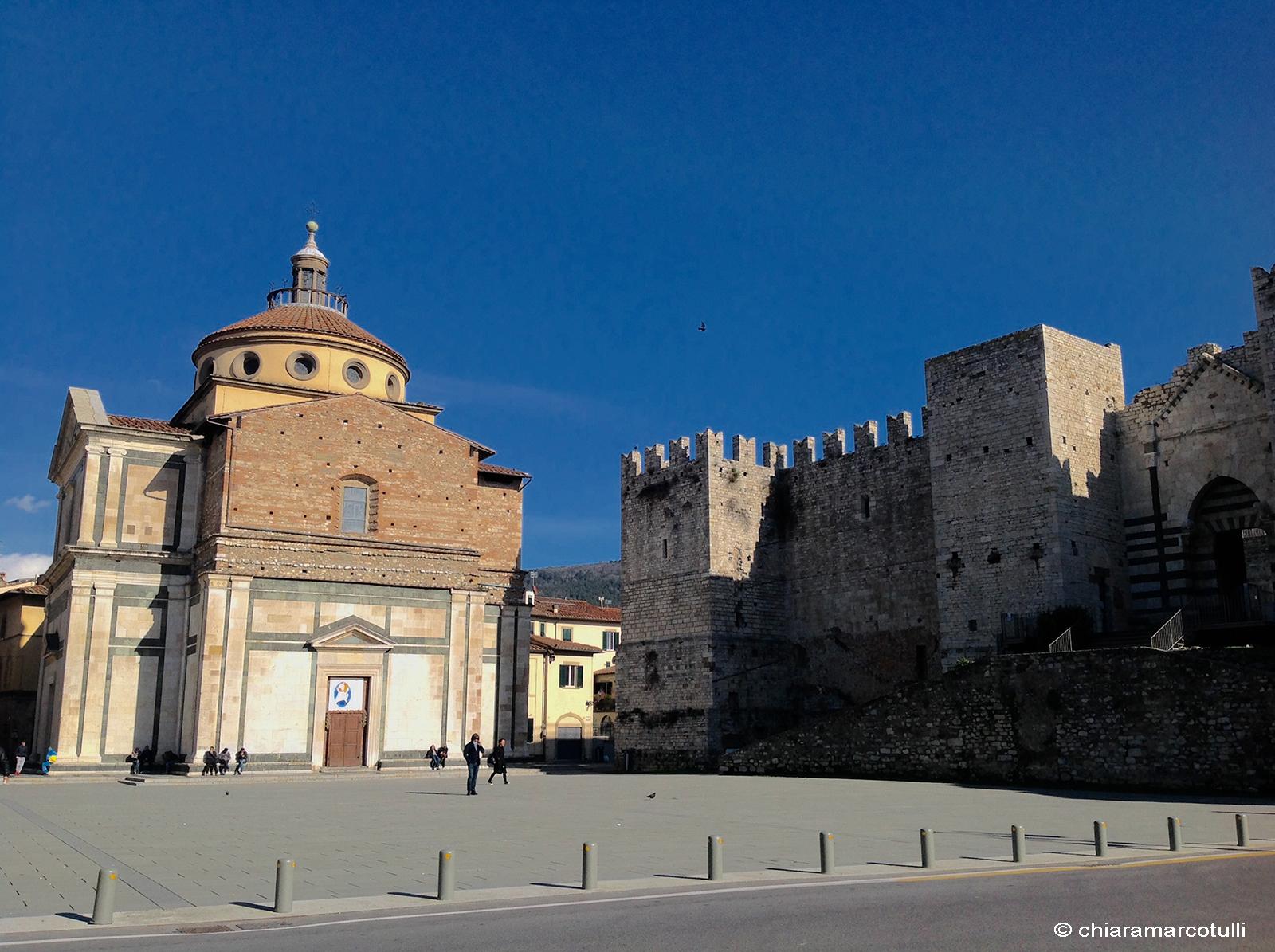chiesa_castello